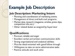 Executive Assistant Job Description Resume by Office Assistant Job Description Beth An Administrative Assistant