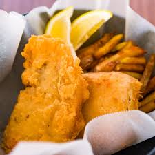 light batter for fish fish and chips recipe beer fish and fodmap recipes