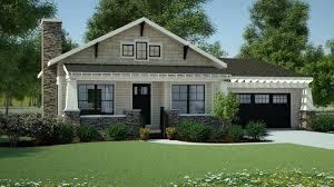 craftsman house plans with basement craftsman house plans with basement beautiful articles angled