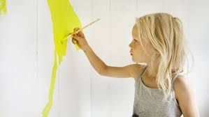 how does temperature affect paint reference com
