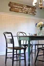 Painting Dining Room by 23 Best Paint Colors Images On Pinterest Wall Colors Benjamin