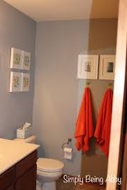 Ginger Bathroom Fixtures by 8 Best Wall Paint Patterns Images On Pinterest Wall Paint