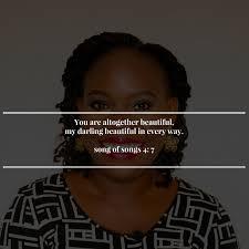 10 empowering bible verses for celebrating international