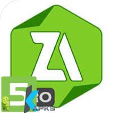 pro apk free zarchiver pro v0 8 6 apk unlocked donate for android 5kapks