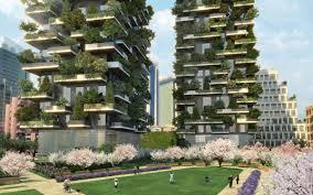 google milan architecture green building penelusuran google architecture