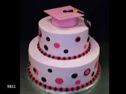 17 best graduation cakes images on pinterest graduation cake