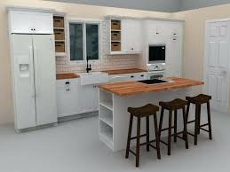 your own kitchen island design your own kitchen island kitchen island design ideas with