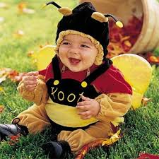 Baby Funny Halloween Costumes 223 Awesome Baby Costumes Images Baby Costumes