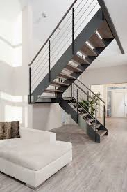 welche treppe fr kleines strandhaus welche treppe fr kleines strandhaus ragopige klassisch welche