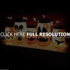 halloween party decorating ideas outdoor halloween party ideas home design picture imanada amazing