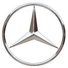 mercedes usa contact mercedes recalls e300 sedans and e300 sedan 4matics