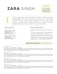 ats friendly resume sample best resumes images on job search is