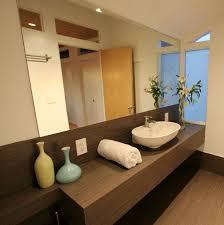 Bathroom Ventilation Fans India Maintenance Tips Bathroom Exhaust Fans Buildipedia
