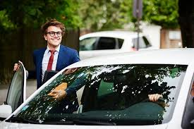auto possono portare i neopatentati la lista delle auto possono guidare i neopatentati leaseplan