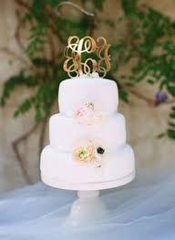 gold monogram cake topper framed vine wood monogram cake topper wood monogram monogram