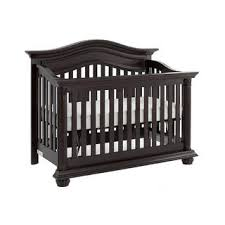 Graco Charleston Convertible Crib Reviews by Baby Cache Heritage Lifetime Convertible Crib Babycenter