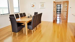 bamboo flooring house plans ideas