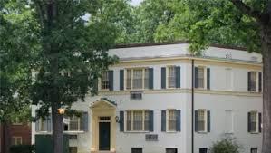1 bedroom apartments in arlington va apartments for rent arlington va barcroft apartments