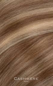clip in hair ash clip in hair extensions hair