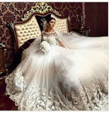 discount antique wedding dress 2017 antique wedding dress on