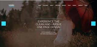 bootstrap themes free parallax bootstrap parallax template bootstrap web framework template theme