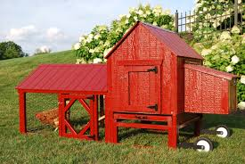 detail small portable chicken coop plans come isna