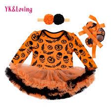 halloween baby clothes popular popular halloween costumes buy cheap popular