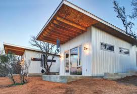 Slanted Roof House Top 10 Tiny Houses Of 2014