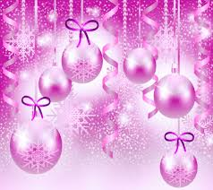 pink christmas 2015 pink christmas backgrounds wallpapers images photos