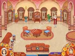 free download game jane s hotel pc full version jane s hotel mania pc game download free full version