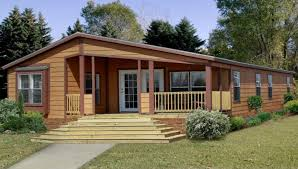 Cabin Style Log Cabin Style Double Wides Ideas Home Interior U0026 Exterior