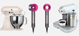 dyson black friday black friday deals kitchen and home products to look out for which