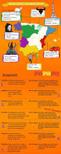 Map Of Spain And Africa by Best 20 Geography Of Spain Ideas On Pinterest World Geography