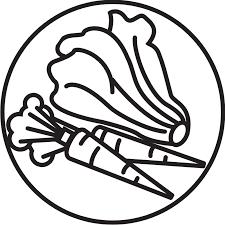 menu lean cuisine