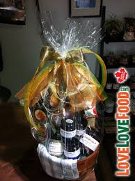 local gift baskets local gift baskets cornwall chamber of commerce