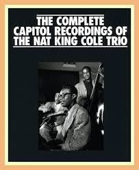 jazz profiles nat king cole jazz pianist