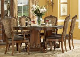 formal dining room sets for 8 contemporary wol tapestry carpet