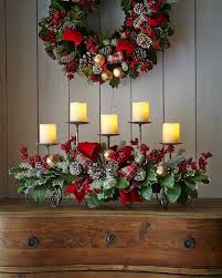 Christmas Decoration For Home Best 25 Indoor Christmas Decorations Ideas On Pinterest Diy