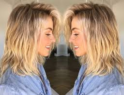 permed hairstyles for medium length hair 35 perm hairstyles stunning perm looks for modern texture
