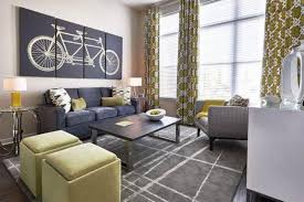 Apartment Interior Design Ideas For   Real Estate - Small apartment interior design blog