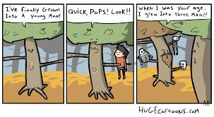 Tree Puns Branch Punpedia