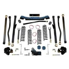 jeep liberty suspension 2010 jeep liberty performance suspension shocks springs struts