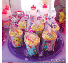 my pony party ideas my pony party ideas party city party city