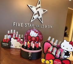 five star nails u0026 spa closed 85 photos u0026 59 reviews massage