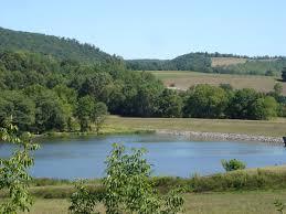 Pennsylvania lakes images Briar creek lake park columbia county pa jpg