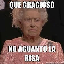 Memes Carmen - de 500 memes para chatear con imagenes imágenes taringa
