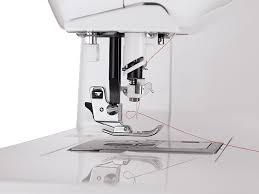 amazon com singer one vintage style computerized sewing machine