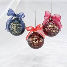 cheap ornaments religious find ornaments religious deals on line