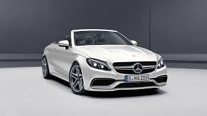 the all mercedes c class mercedes home of c e s cls cl slk sl r glk m gl
