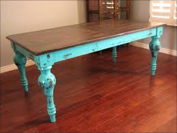 french farmhouse table for sale antique farmhouse tables for sale large size of pine farmhouse table